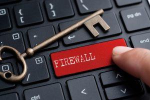 firewall-reference